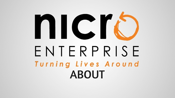 about nicro enterprise