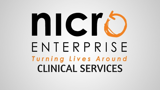 clinical services nicro enterprise