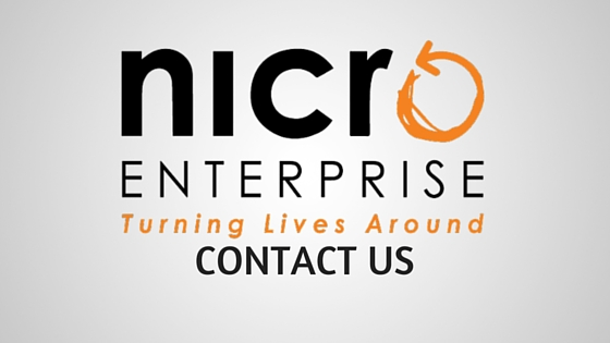 nicro enterprise contact us